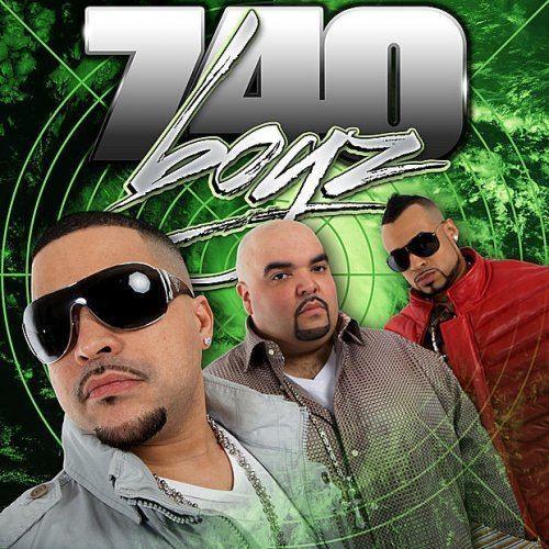 740 Boyz smxmcdnnetimagesstoragealbums521995285
