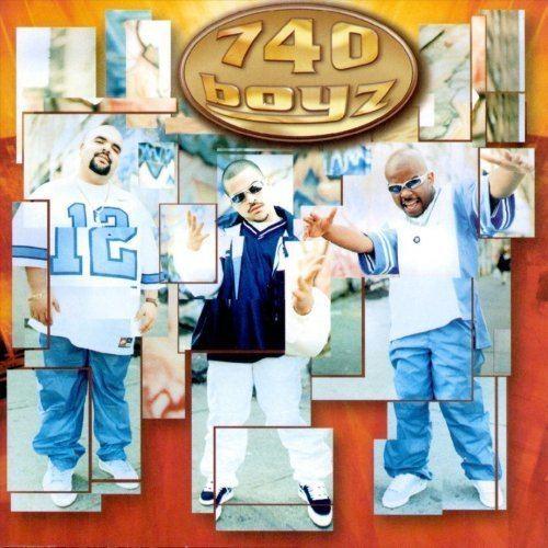 740 Boyz 740 Boyz by 740 Boyz album lyrics Musixmatch The world39s largest