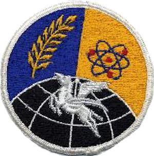 744th Bombardment Squadron
