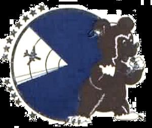 746th Aircraft Control and Warning Squadron