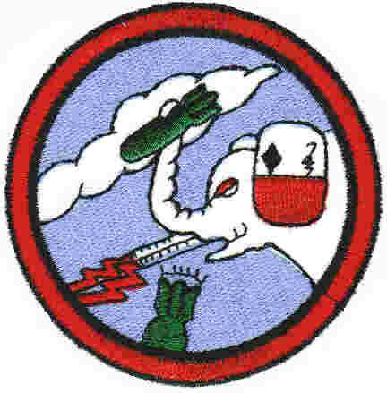 747th Expeditionary Airlift Squadron