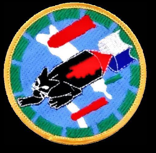 748th Bombardment Squadron