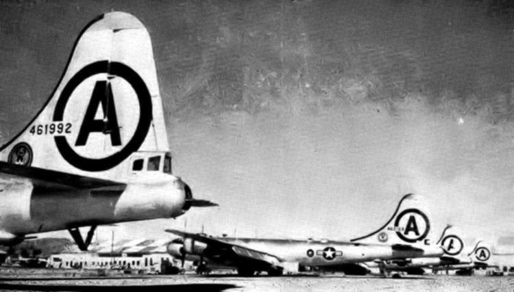 74th Bombardment Squadron