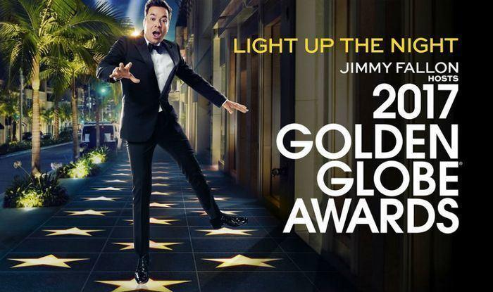 74th Golden Globe Awards s3indiacomwpcontentuploads201701goldenglo
