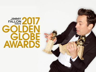 74th Golden Globe Awards The 74th Annual Golden Globe Awards NBCUniversal Media Village