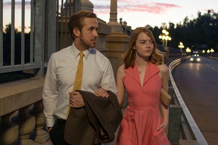 74th Golden Globe Awards 74th Golden Globe Awards Full List of Winners HYPEBEAST