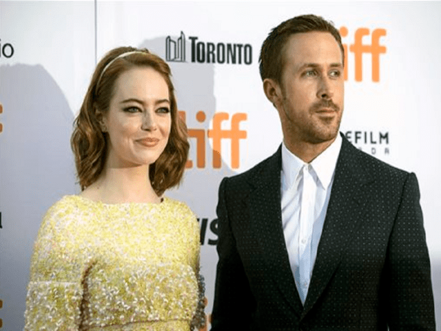 74th Golden Globe Awards Winners list 74th Golden Globe Awards ABC15 Arizona