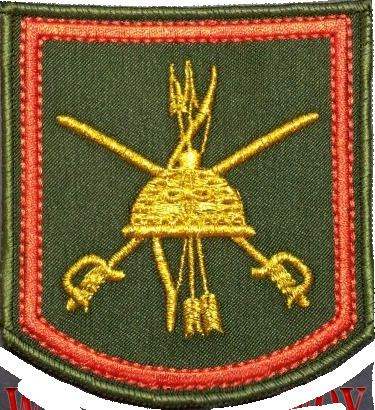 74th Guards Motor Rifle Brigade