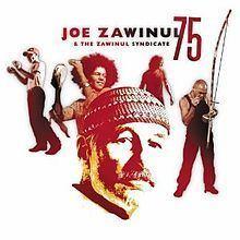 75 (album) httpsuploadwikimediaorgwikipediaenthumbd