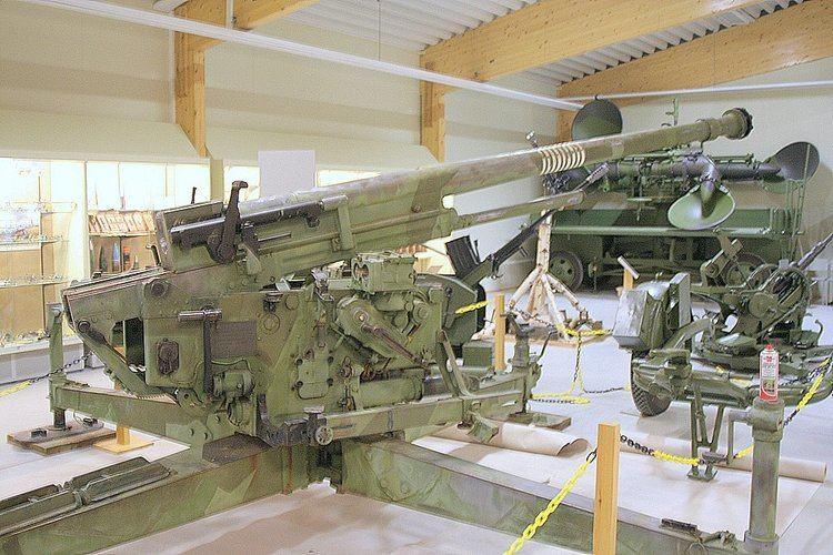 7.5 cm kanon PL vz. 37