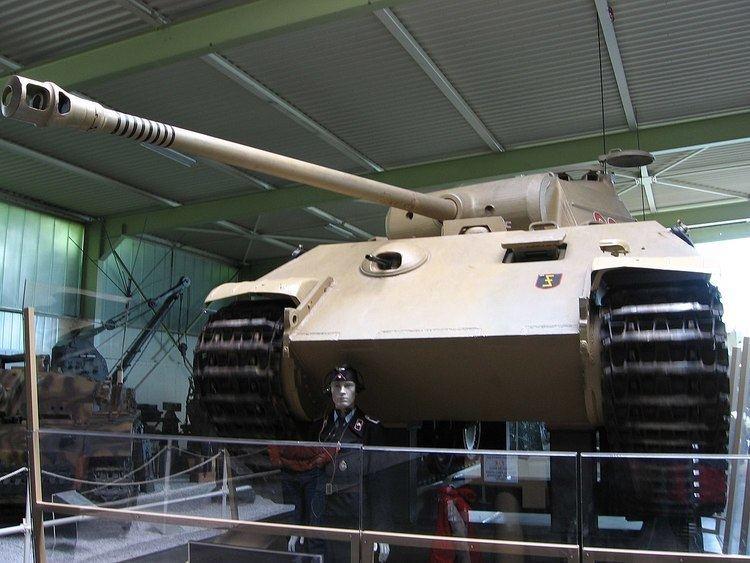 7.5 cm KwK 42