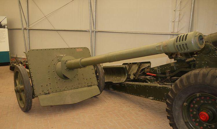 7.5 cm Pak 41