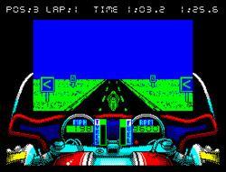 750cc Grand Prix httpsuploadwikimediaorgwikipediaenthumb6