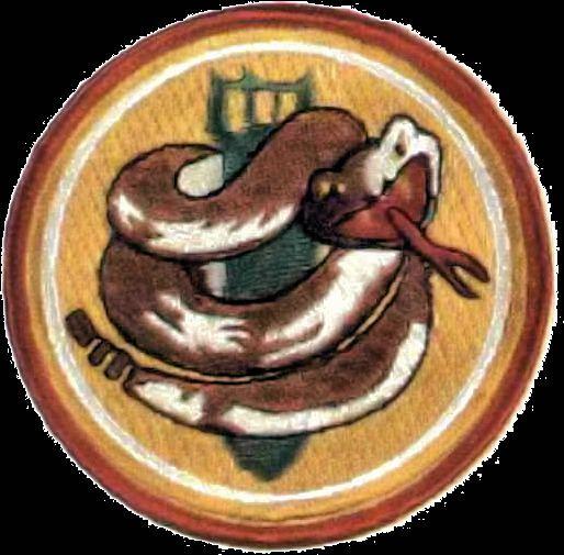 750th Bombardment Squadron