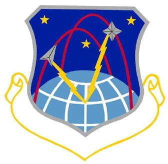 750th Space Group