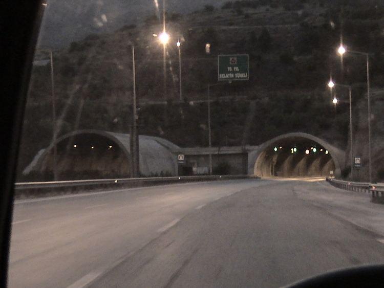75th Anniversary Selatin Tunnel staticpanoramiocomphotosoriginal729208jpg
