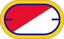 75th Cavalry Regiment