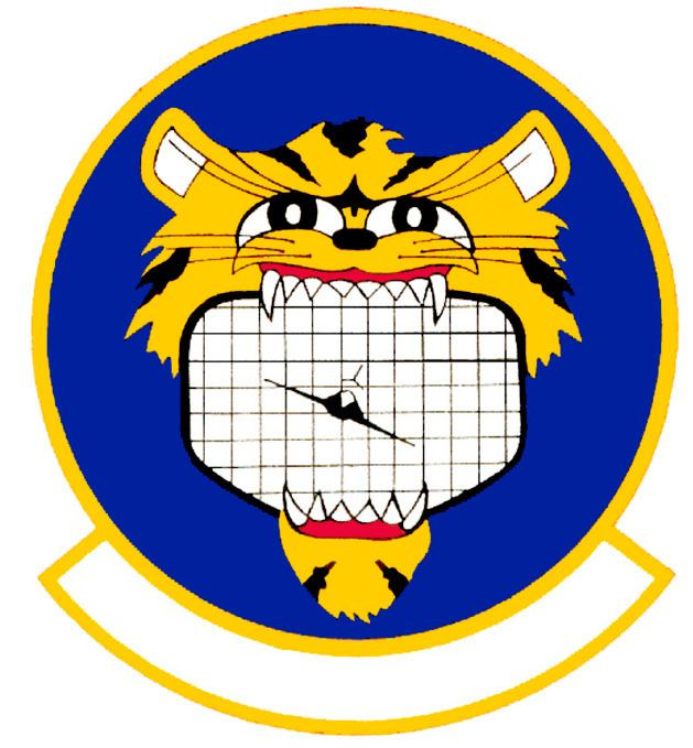 75th Expeditionary Air Support Operations Squadron