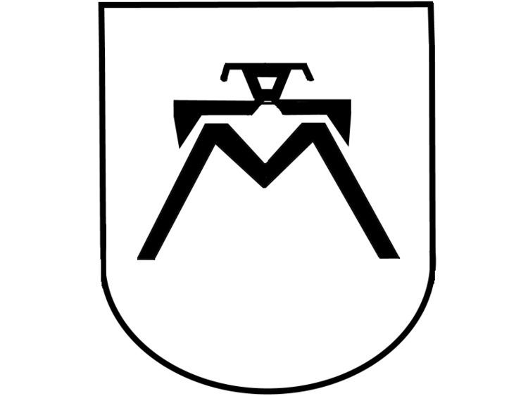 75th Infantry Division (Wehrmacht)