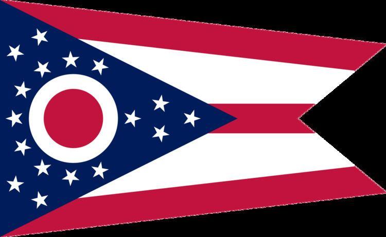 75th Ohio Infantry
