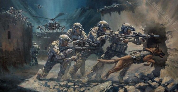 75th Ranger Regiment (United States) 75th Ranger Regiment Rangers YouTube