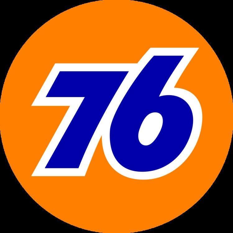 76 (gas station)