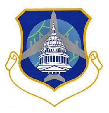 76th Air Division