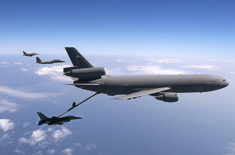 76th Air Refueling Squadron