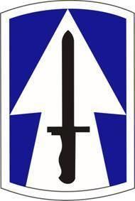 76th Infantry Brigade Combat Team (United States)