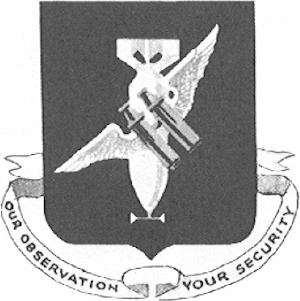 76th Tactical Reconnaissance Group