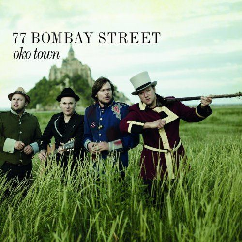 77 Bombay Street 77 Bombay Street Empire lyrics Musixmatch