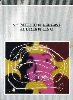 77 Million Paintings