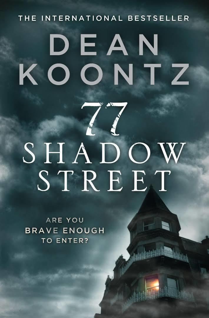 77 Shadow Street t1gstaticcomimagesqtbnANd9GcTXO1iDgT6Mc5NNWY