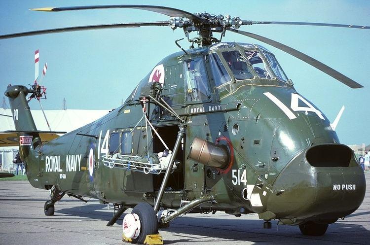 772 Naval Air Squadron