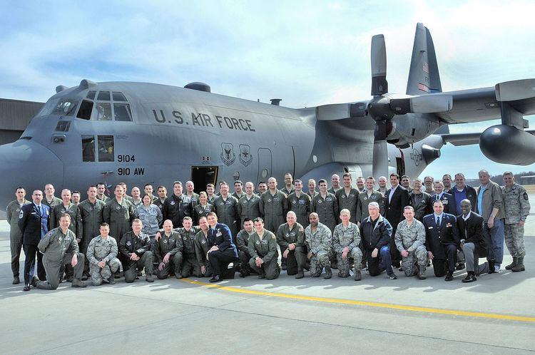 773d Airlift Squadron