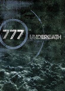 777 (DVD) httpsuploadwikimediaorgwikipediaenthumba