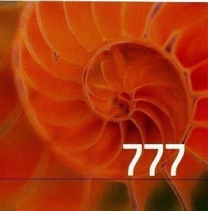 777 (System 7 album) httpsimagesnasslimagesamazoncomimagesI4