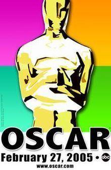 77th Academy Awards httpsuploadwikimediaorgwikipediaenthumbc