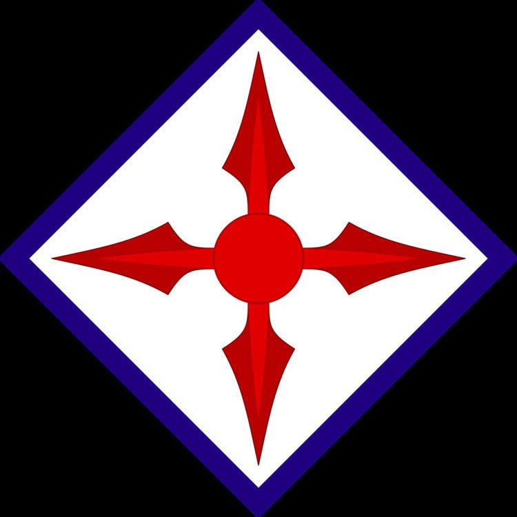 77th Aviation Brigade (United States)