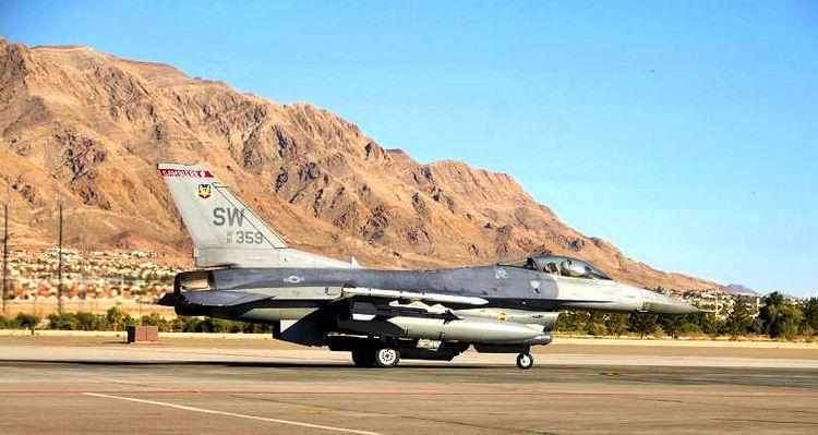 77th Fighter Squadron