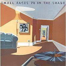 78 in the Shade httpsuploadwikimediaorgwikipediaenthumb4