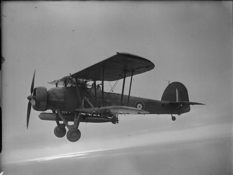 785 Naval Air Squadron