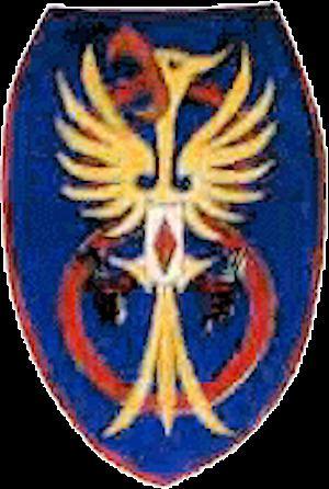 785th Bombardment Squadron