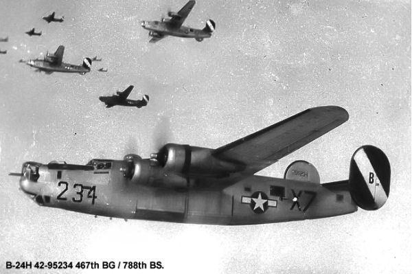 789th Bombardment Squadron