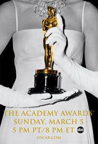 78th Academy Awards httpsuploadwikimediaorgwikipediafathumb7