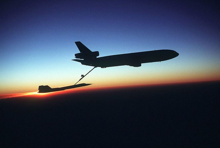 78th Air Refueling Squadron