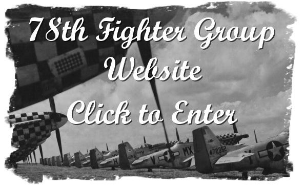 78th Fighter Group 78th Fighter Group Website