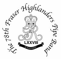 78th Fraser Highlanders Pipe Band musicmozorgimgeditorsportlandpiperfraser20lo