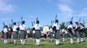 78th Highlanders (Halifax Citadel) Pipe Band httpsuploadwikimediaorgwikipediacommonsthu