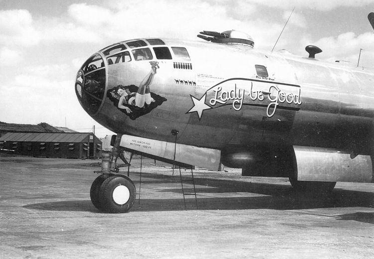 792d Bombardment Squadron